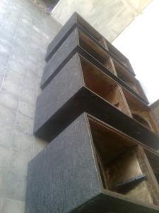 Kami menyediakan box speaker khusus subwoofer UNDIRECT dengan