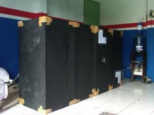 IMG-20130309-00099