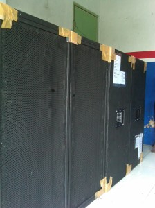 IMG-20130309-00102